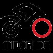 Midori-De